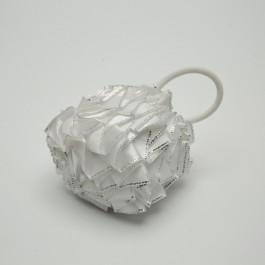 Резинки детские 20 шт. (Ø 7 см.) 5-1545