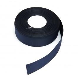 Стрічка репс (22 х 2.5 см.) 6-0392