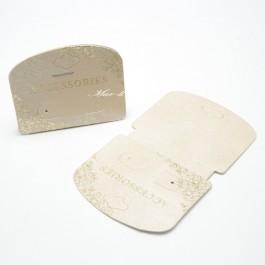 Планшетки (7 х 5.5 см.) 4-4032