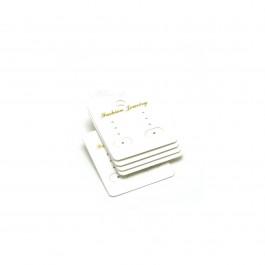Планшетки 10шт. (4.5 х 3.5 см.) 3-9237