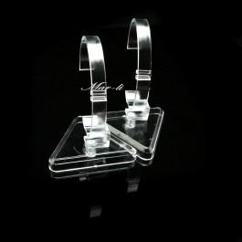 Оборудование для часов (9х6.5 см.) 2-4386