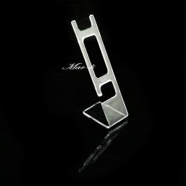 Оборудование для часов (12х3 см.) 2-4385