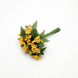Квіти штучні 5-0631