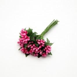 Квіти штучні 5-0632
