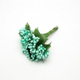 Квіти штучні 5-0630