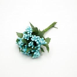 Квіти штучні 5-0629