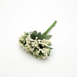 Квіти штучні 5-0628