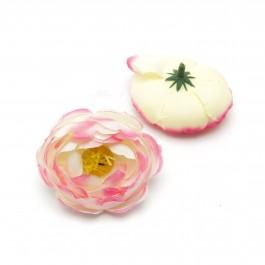 Головки штучних квітів (Ø 5.5 см.) 4-4277
