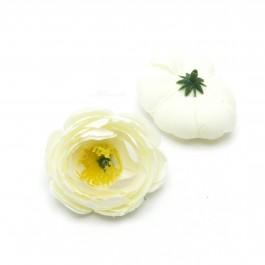 Головки штучних квітів (Ø 5.5 см.) 4-4276