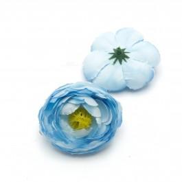 Головки штучних квітів (Ø 5.5 см.) 4-4274