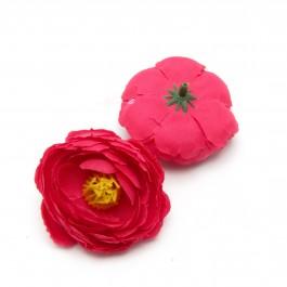 Головки штучних квітів (Ø 5.5 см.) 4-4273