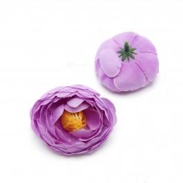 Головки штучних квітів (Ø 5.5 см.) 4-4271