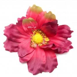 Головки штучних квітів (Ø 13 см.) 4-4103