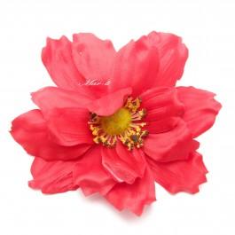 Головки штучних квітів (Ø 13 см.) 4-4102