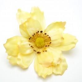 Головки штучних квітів (Ø 13 см.) 4-4101