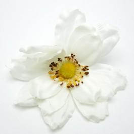 Головки штучних квітів (Ø 13 см.) 4-4100