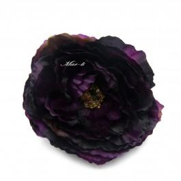 Головки штучних квітів (Ø 10 см.) 4-4098