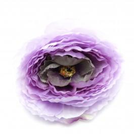 Головки штучних квітів (Ø 10 см.) 4-4097