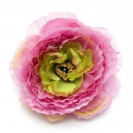 Головки штучних квітів (Ø 10 см.) 4-4096
