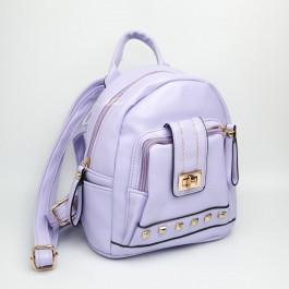 Рюкзак дитячий (21 х 20 х 10 см.) 6-0583