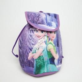 Рюкзак дитячий (26 х 23 х 14 см.) 5-8655