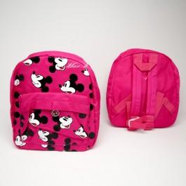 Рюкзак дитячий (29 х 25 х 9 см.) 5-7354