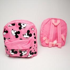 Рюкзак дитячий (29 х 25 х 9 см.) 5-7353