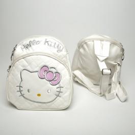 Рюкзак дитячий (21 х 19 х 6 см.) 5-4026