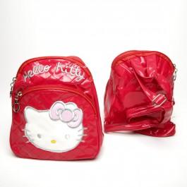 Рюкзак дитячий (21 х 19 х 6 см.) 5-4023