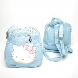 Рюкзак дитячий (21 х 19 х 6 см.) 5-4022