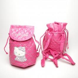 Рюкзак дитячий (25 х 23 х 15 см.) 5-4018