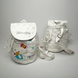 Рюкзак дитячий (25 х 23 х 15 см.) 5-4017