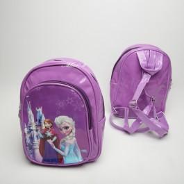 Рюкзак детский (18 х 22 х 7 см.) 5-3507