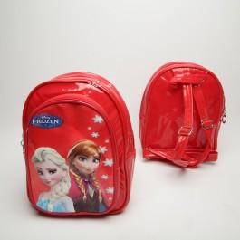 Рюкзак детский (18 х 22 х 7 см.) 5-3506