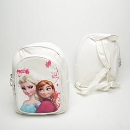 Рюкзак детский (18 х 22 х 7 см.) 5-3505