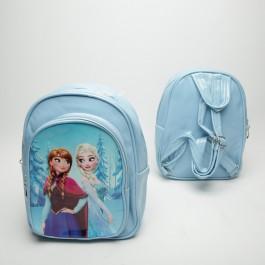 Рюкзак детский (18 х 22 х 7 см.) 5-3504