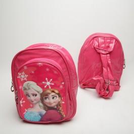 Рюкзак детский (18 х 22 х 7 см.) 5-3503