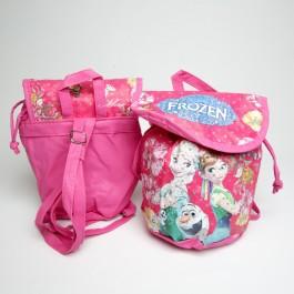 Рюкзак детский (21 х 20.5 х 13 см.) 5-2513