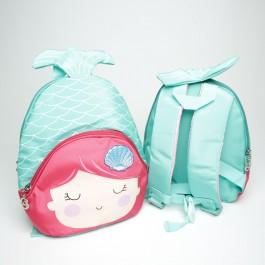 Рюкзак детский (26 х 24 х 7 см.) 5-1755