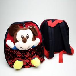 Рюкзак детский (24 х 20 х 6 см.) 5-1744
