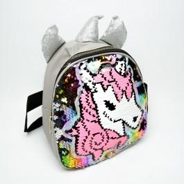 Рюкзак детский (22 х 20 х 10.5 см.) 5-0480