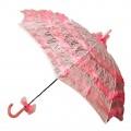 Зонтики декоративные