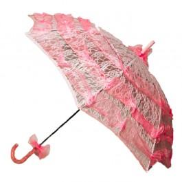 Зонтики 1724