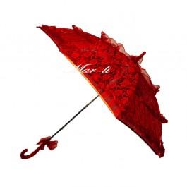 Зонтики 1725