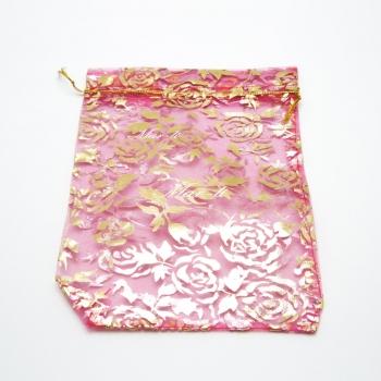 Мешочки тканевые (18 х 12.5 см.) 4-1562
