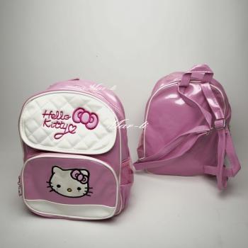 Рюкзак детский (28 х 23 х 15 см.) 5-4013