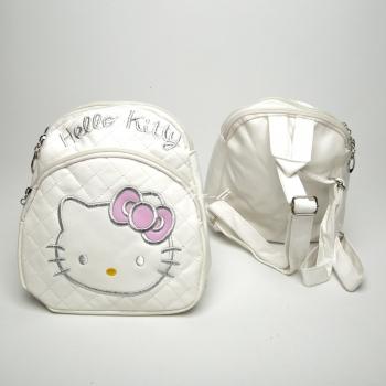 Рюкзак детский (21 х 19 х 6 см.) 5-4026